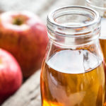 Apple Cider Vinegar for Gout: Does It Heal Gout?