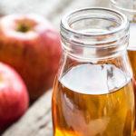 Lemon Juice for Gout: Does It Help? - I Want Gout Relief