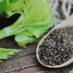 Battling Gout: The Facts on Celery Seed for Gout