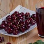 Tart Cherry Juice for Gout: A Quick Method for Gout Relief
