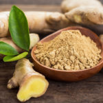 Ginger and Gout: Is It an Effective Treatment?