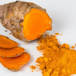 Turmeric for Gout: How Turmeric Prevents a Gout Attack